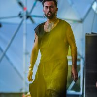 2018-08-18_Echelon-Festival_2018_Bad-Abling_Techno_Poeppel_01147