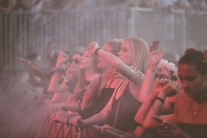 2018-08-18_Echelon-Festival_2018_Bad-Abling_Techno_Poeppel_01163