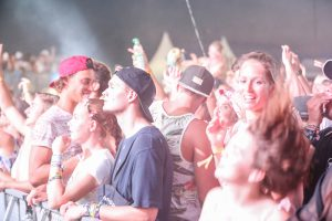 2018-08-18_Echelon-Festival_2018_Bad-Abling_Techno_Poeppel_01285