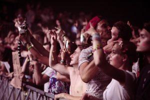 2018-08-18_Echelon-Festival_2018_Bad-Abling_Techno_Poeppel_01286