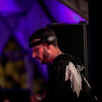 2018-08-18_Echelon-Festival_2018_Bad-Abling_Techno_Poeppel_01315