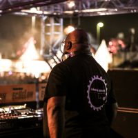 2018-08-18_Echelon-Festival_2018_Bad-Abling_Techno_Poeppel_01326
