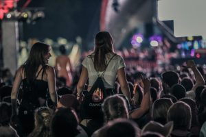 2018-08-18_Echelon-Festival_2018_Bad-Abling_Techno_Poeppel_01377
