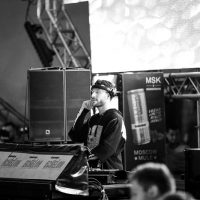 2018-08-18_Echelon-Festival_2018_Bad-Abling_Techno_Poeppel_01434