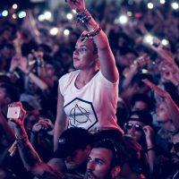 2018-08-18_Echelon-Festival_2018_Bad-Abling_Techno_Poeppel_01519