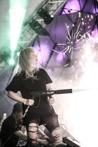 2018-08-18_Echelon-Festival_2018_Bad-Abling_Techno_Poeppel_01610
