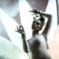 2018-08-18_Echelon-Festival_2018_Bad-Abling_Techno_Poeppel_01642