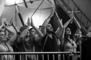 2018-08-18_Echelon-Festival_2018_Bad-Abling_Techno_Poeppel_01666