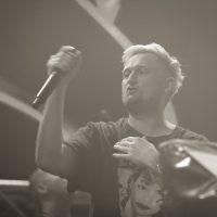 2018-08-18_Echelon-Festival_2018_Bad-Abling_Techno_Poeppel_01693