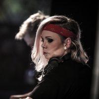 2018-08-18_Echelon-Festival_2018_Bad-Abling_Techno_Poeppel_01719
