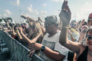 2018-08-18_Echelon-Festival_2018_Bad-Abling_Techno_Poeppel_01777