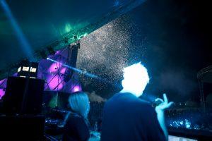 2018-08-18_Echelon-Festival_2018_Bad-Abling_Techno_Poeppel_01862