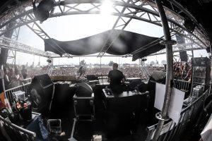 2018-08-18_Echelon-Festival_2018_Bad-Abling_Techno_Poeppel_02025