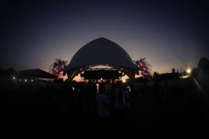 2018-08-18_Echelon-Festival_2018_Bad-Abling_Techno_Poeppel_02027