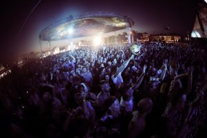 2018-08-18_Echelon-Festival_2018_Bad-Abling_Techno_Poeppel_02061