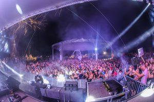 2018-08-18_Echelon-Festival_2018_Bad-Abling_Techno_Poeppel_02109