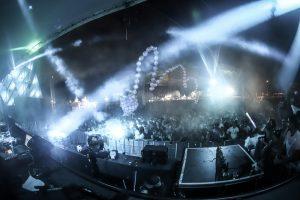 2018-08-18_Echelon-Festival_2018_Bad-Abling_Techno_Poeppel_02116
