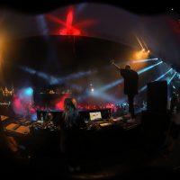 2018-08-18_Echelon-Festival_2018_Bad-Abling_Techno_Poeppel_02123