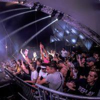 2018-08-18_Echelon-Festival_2018_Bad-Abling_Techno_Poeppel_02132