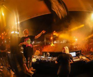 2018-08-18_Echelon-Festival_2018_Bad-Abling_Techno_Poeppel_02140