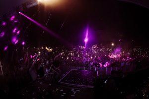 2018-08-18_Echelon-Festival_2018_Bad-Abling_Techno_Poeppel_02147