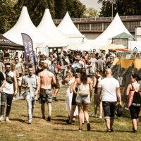 2018-08-18_Echelon-Festival_2018_Bad-Abling_Techno_Poeppel_02212