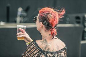 2018-08-18_Echelon-Festival_2018_Bad-Abling_Techno_Poeppel_02227