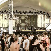 2018-08-18_Echelon-Festival_2018_Bad-Abling_Techno_Poeppel_02238