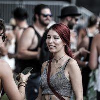 2018-08-18_Echelon-Festival_2018_Bad-Abling_Techno_Poeppel_02241