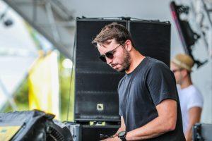 2018-08-18_Echelon-Festival_2018_Bad-Abling_Techno_Poeppel_02264