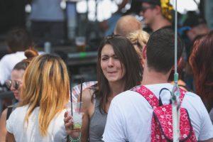 2018-08-18_Echelon-Festival_2018_Bad-Abling_Techno_Poeppel_02286