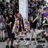 2018-08-18_Echelon-Festival_2018_Bad-Abling_Techno_Poeppel_02289