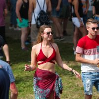2018-08-18_Echelon-Festival_2018_Bad-Abling_Techno_Poeppel_02297
