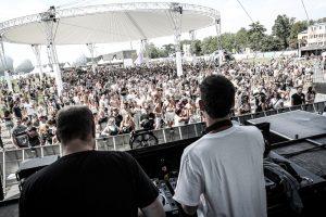 2018-08-18_Echelon-Festival_2018_Bad-Abling_Techno_Poeppel_02310