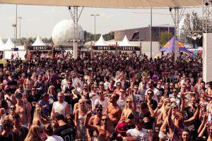 2018-08-18_Echelon-Festival_2018_Bad-Abling_Techno_Poeppel_02325