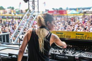 2018-08-18_Echelon-Festival_2018_Bad-Abling_Techno_Poeppel_02384
