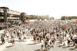 2018-08-18_Echelon-Festival_2018_Bad-Abling_Techno_Poeppel_02416