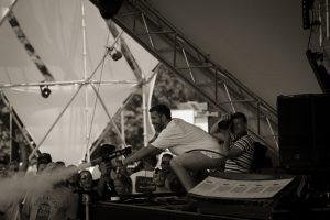 2018-08-18_Echelon-Festival_2018_Bad-Abling_Techno_Poeppel_02436