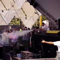 2018-08-18_Echelon-Festival_2018_Bad-Abling_Techno_Poeppel_02438
