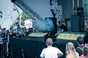 2018-08-18_Echelon-Festival_2018_Bad-Abling_Techno_Poeppel_02444