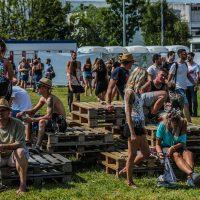 2018-08-18_Echelon-Festival_2018_Bad-Abling_Techno_Poeppel_02461