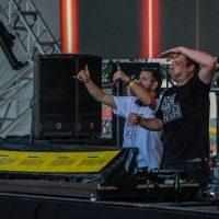 2018-08-18_Echelon-Festival_2018_Bad-Abling_Techno_Poeppel_02490