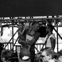 2018-08-18_Echelon-Festival_2018_Bad-Abling_Techno_Poeppel_02505