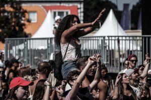 2018-08-18_Echelon-Festival_2018_Bad-Abling_Techno_Poeppel_02512