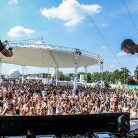 2018-08-18_Echelon-Festival_2018_Bad-Abling_Techno_Poeppel_02514