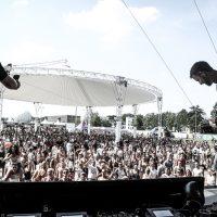 2018-08-18_Echelon-Festival_2018_Bad-Abling_Techno_Poeppel_02515