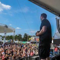 2018-08-18_Echelon-Festival_2018_Bad-Abling_Techno_Poeppel_02518