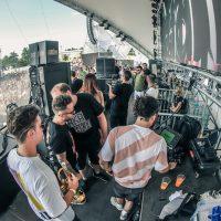 2018-08-18_Echelon-Festival_2018_Bad-Abling_Techno_Poeppel_02567