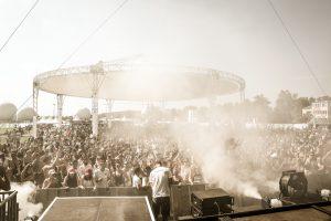 2018-08-18_Echelon-Festival_2018_Bad-Abling_Techno_Poeppel_02573