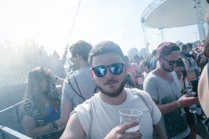 2018-08-18_Echelon-Festival_2018_Bad-Abling_Techno_Poeppel_02679